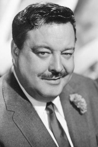 June 24th, 1987 - Jackie Gleason, comedian (Honeymooners), died at 71. Gleason delivered a critically acclaimed performance in the Tom Hanks comedy-drama Nothing in Common (1986). The film proved to be Gleason's final film role, since he was suffering from colon cancer, liver cancer, and thrombosed hemorrhoids during production. A year later, on June 24, Gleason died at his Florida home. http://www.thefuneralsource.org/deathiversary/june/24.html