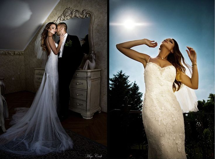 Wedding Lucia & Villy
