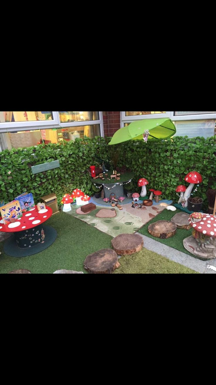 1000+ Images About EYFS - Fairies On Pinterest