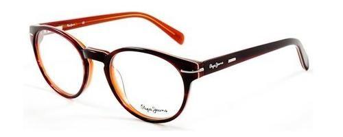 Rame pentru ochelari de vedere Pepe Jeans | Pepe Jeans Eyewear