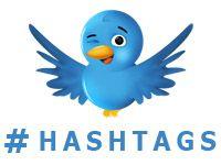 Twitter prueba una nueva función para facilitar el significado de los hashtags