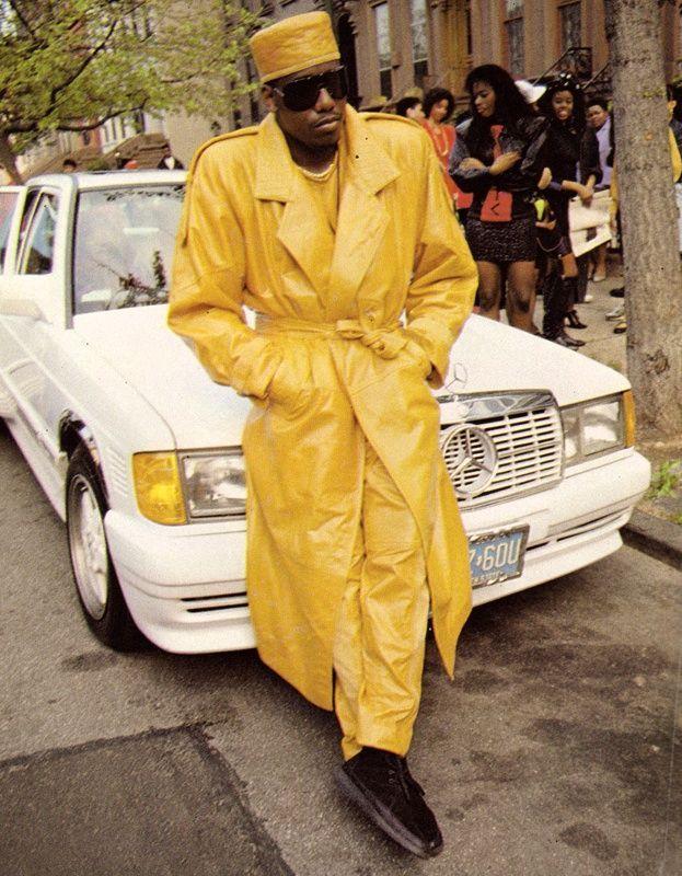 Kool Moe Dee, hip hopFollow @BakazMann SoundCloud https://soundcloud.com/bakaz-mann/sets/www-slaughdaradio-com Trap Music Radio http://slaughdaradio.com  Subscribe Slaughda Radio LLC  YouTube: https://www.youtube.com/channel/UCKKK694UbVEPEVa0gjdAaXA/about