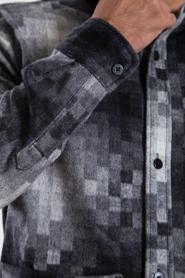Lifestyle Trends, 2015 Trends, Men's Shirts, Logs, Public, Mens Shirts Uk,  Journals
