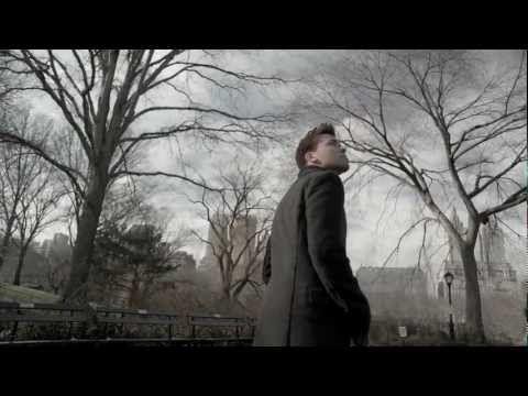 ▶ Prince Royce - Las Cosas Pequeñas - YouTube