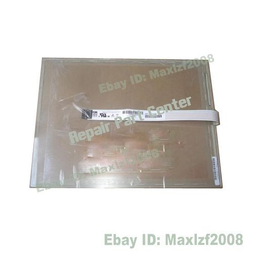 Touch Screen Glass For ELO SCN-AT(E274) DSC:FLT10.4-001-0H1 Repair Part Center