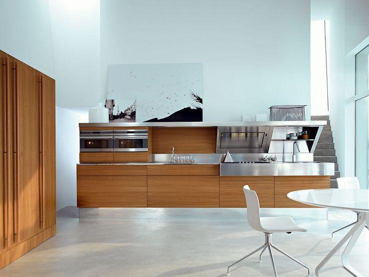 77 best Küchenrückwand \/ Spritzschutz Küche images on Pinterest - lackiertes glas küchenrückwand