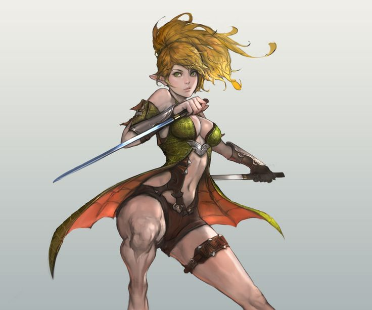 Check out this awesome piece by NAMGWON LEE on #DrawCrowd