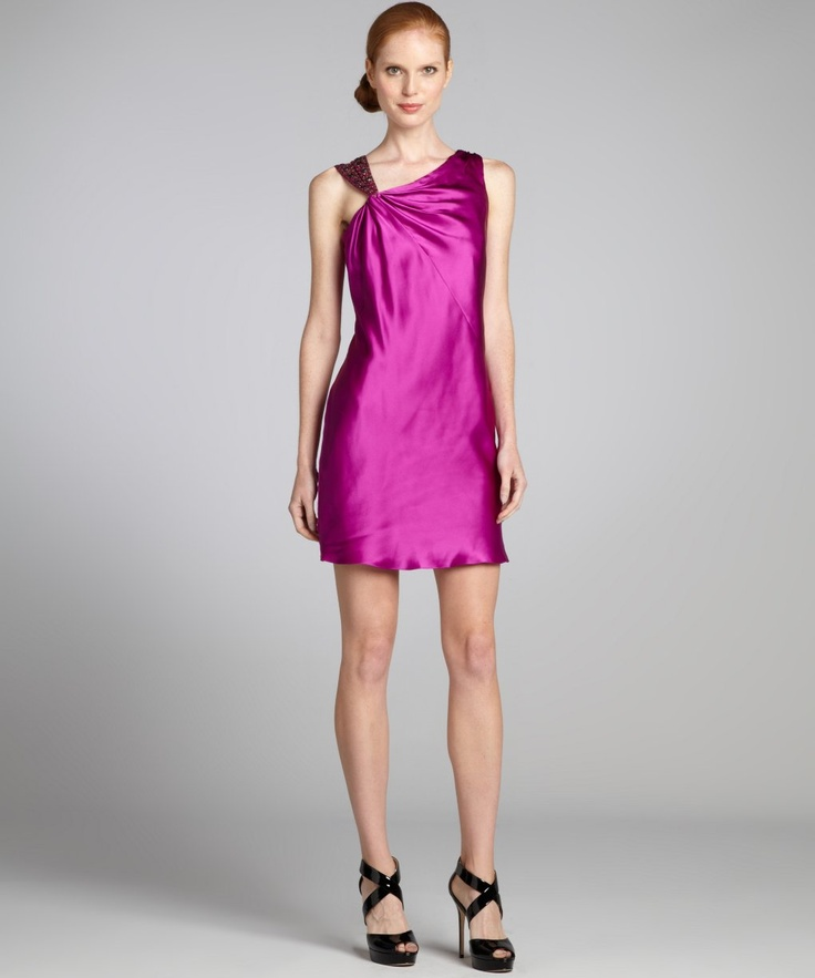 Mejores 32 imágenes de Bachelorette Party Dresses en Pinterest ...