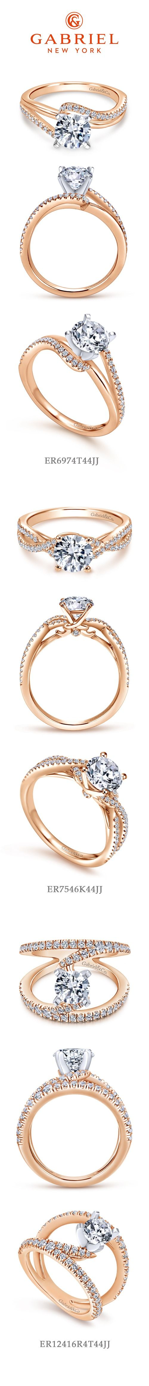 273 best Rose & Yellow Gold images on Pinterest