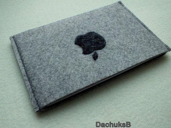 Handmade iPad Mini Sleeve iPad Mini Case iPad Mini by dachuksb7196, $12.00