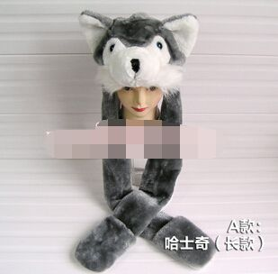 es.aliexpress.com store product 2015-New-winter-hat-cartoon-character-animal-cap-ear-protector-plush-beanies-with-long-Scarf-and 522262_32507114715.html?spm=2114.04010208.3.383.CSFhAZ&ws_ab_test=searchweb0_0,searchweb201602_4_10000560_10000606_10000561_10000073_10130_10000074_10000608_10000709_10000660_10000704_10000703_10000175_10000507_10000505_10000558_10136_10000068_10000552_10000063_10000365_10000367_10099_10000663_10000665_10096_10000669_10000569_10000097_10000094_10000337...