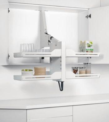 stilski dodaci kuhinji - Google pretraživanje