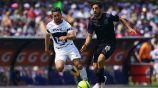 Futbol mexicano El 'modelo perfecto' - Diario Deportivo Record
