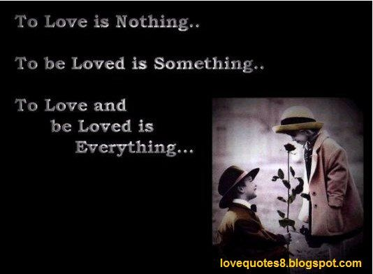 The+Four+Loves+Text | Love Quotes Love Quotes Sms Love Quotations Romantic