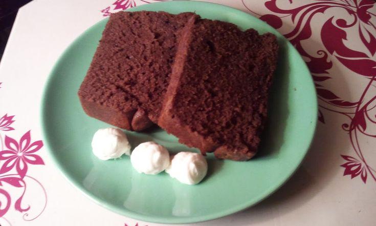 """Sharing is caring La torta proteica al cacao è un dolce sofficissimo , uno dei miei preferiti, mi piace offrirlo agli amici che rimangono sempre increduli quando rivelo loro che si tratta di un dolce """"dietetico"""". Adattissima alla colazione e al post workout si accompagna a meraviglia a coulis di frutta e farciture leggere, qui …Read more..."""