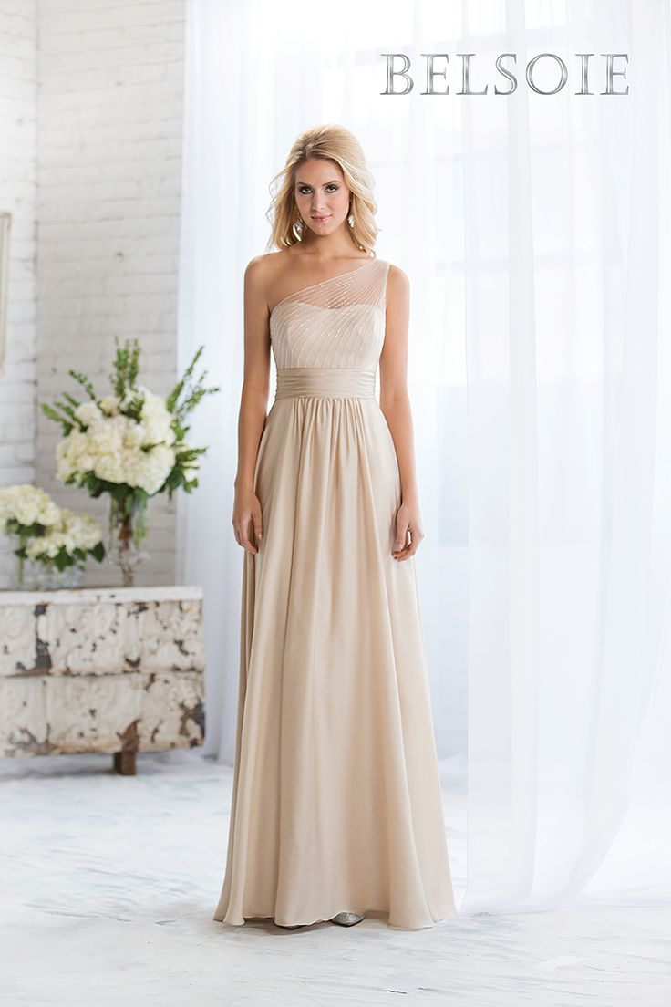 275 best misc bridesmaid dresses 2 images on pinterest jasmine belsoie bridesmaid dresses style wedding dresses bridesmaid dresses prom dresses and bridal dresses your best bridal prices ombrellifo Gallery