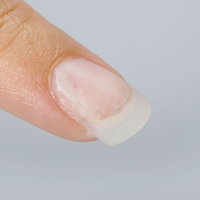 Nail Tips Hard Gels How To Apply How To Remove Hard Gel Nail Tips Almond Acrylic Nails