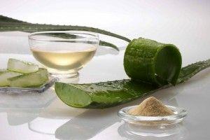 How to make aloe vera soap at home