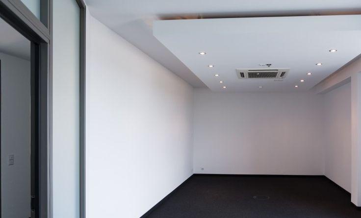 Büroraum in junger Bürogemeinschaft #Büro, #Bürogemeinschaft, #Office, #Coworking, #Dusseldorf, #Düsseldorf