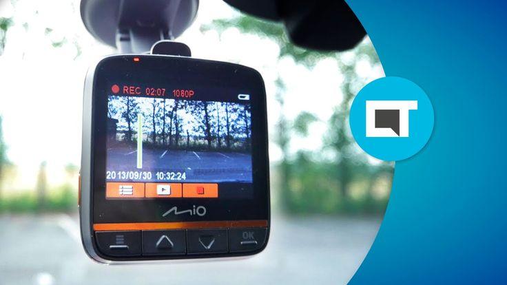 Dashcam: a tecnologia por trás dos acidentes, bizarrices e memes russos