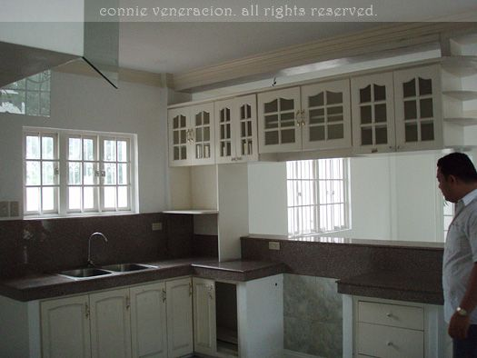 89 Best Kitchen Renovations Melbourne Images On Pinterest Magnificent How To Design A Kitchen Renovation Review