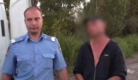 В Киеве задержали серийного убийцу женщин: шокирующие подробности (ВИДЕО)