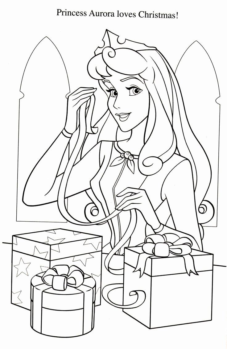 California Map Coloring Page Awesome Aurora Map Beautiful Aurora Coloring Pages Disney Princess Coloring Pages Princess Coloring Pages Christmas Coloring Pages