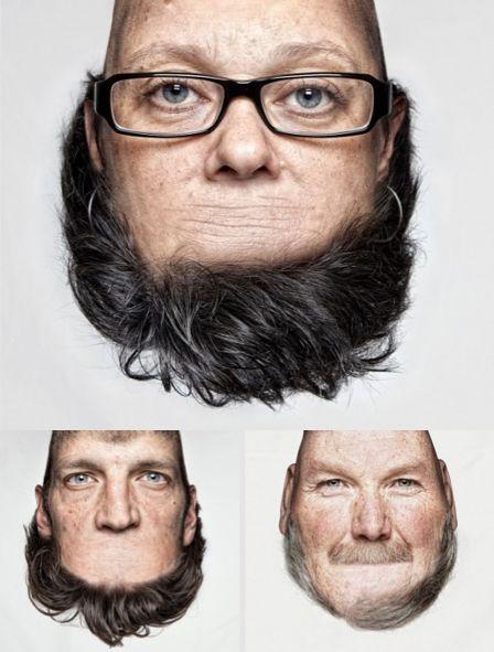 szymon:      Head on Top by Thorsten Schmidtkord