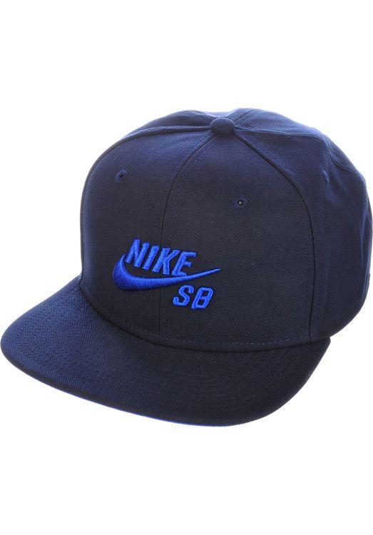 Mighty Midget Dry Electric Cap