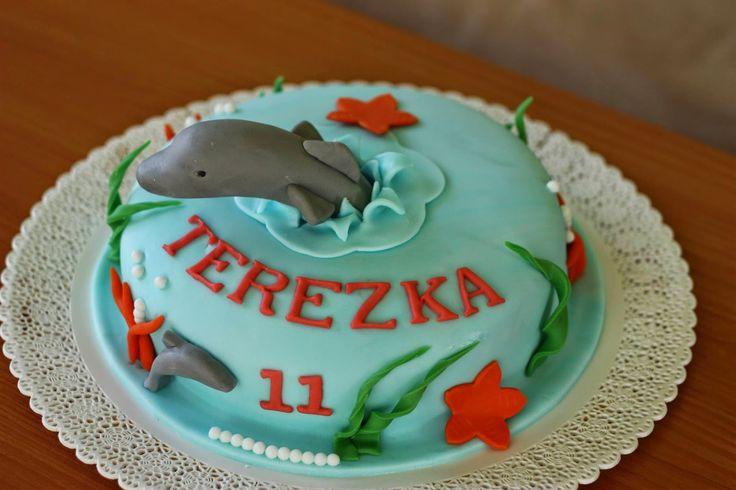 Bezlepkové Brno: Bezlepkové dorty
