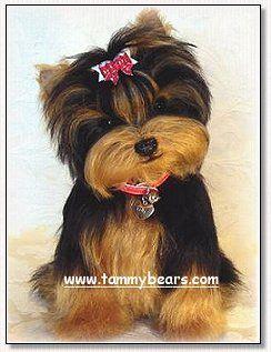 Wonderful Terrier Bow Adorable Dog - d76936db7d0b8af74ee001a238dce3df--dog-bows-models  Graphic_496248  .jpg