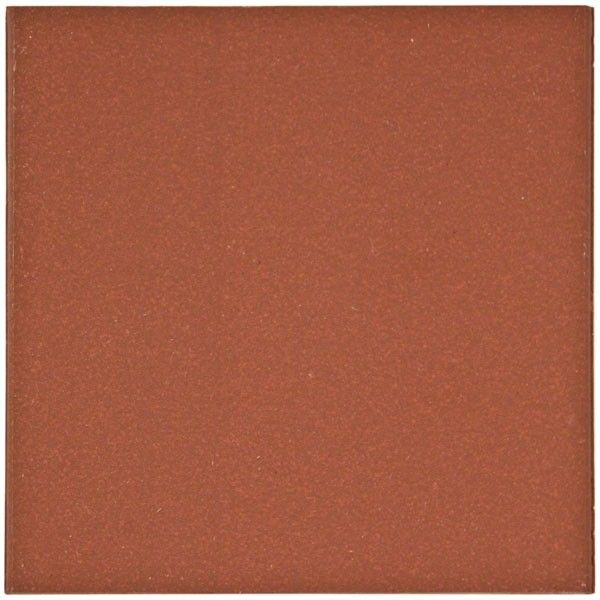 1000 Ideas About Quarry Tiles On Pinterest: Spanish Red Quarry Tile