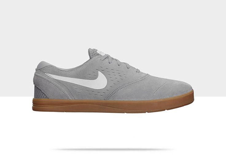Nike SB Eric Koston 2 Mens Skateboarding Shoe