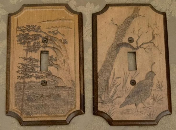 52 best Unusual Light Switch Covers images on Pinterest