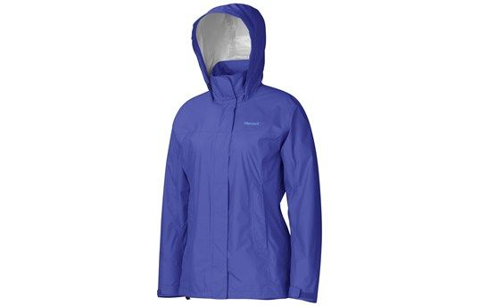 Marmot PreCip Women's Waterproof Jacket