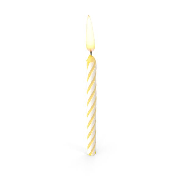 Birthday Candle Png Images Psds For Download Pixelsquid S106035954 Candles Birthday Candles Black Wallpaper Iphone Dark
