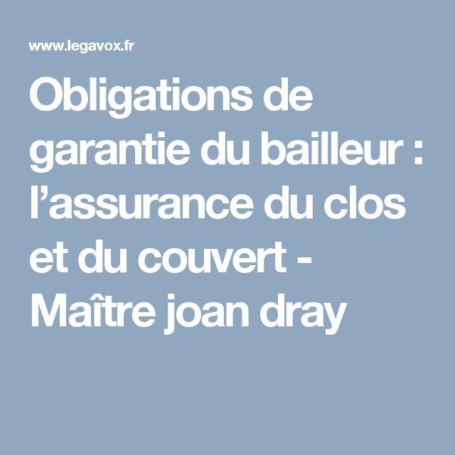 11 best LA CHASCUNIERE images on Pinterest Banks, Define - resiliation bail meuble proprietaire
