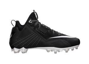 Nike Store. Nike CJ Elite 2 TD Men's Football Cleat. Nike Store