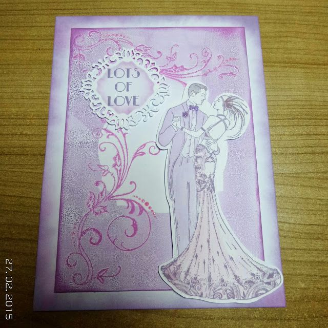 "I added ""lots of love"" to an #inlinkz linkup!http://belles-creations.blogspot.gr/2015/02/lots-of-love.html?m=1"