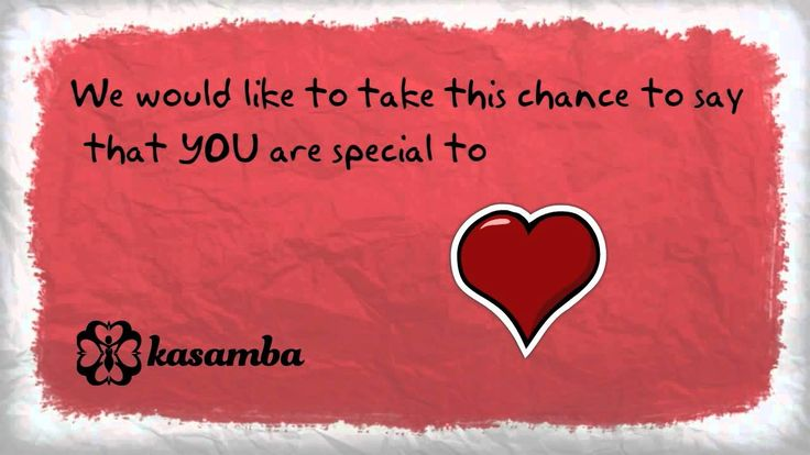 Special Valentine's Psychic Reading, Contact Valdene Love and use code Val14 to get 33% discount at www.kasamba.com/valdene-love