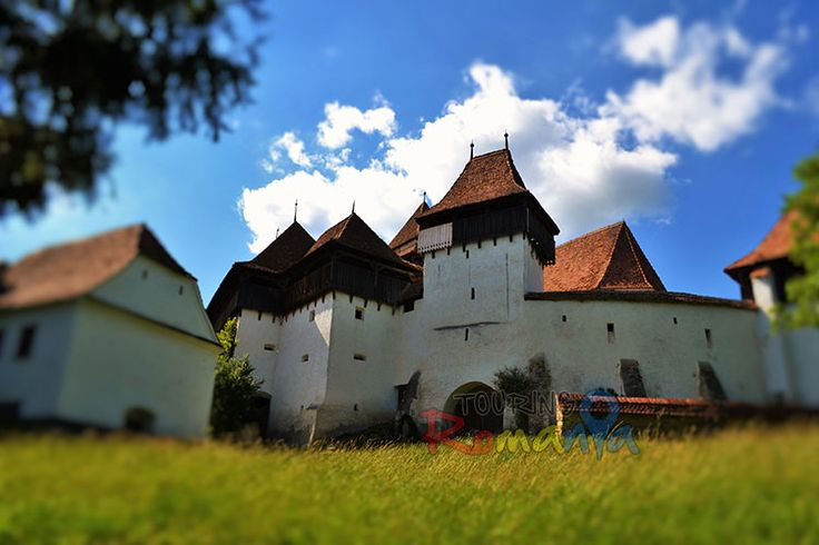 One Week in Transylvania - Private Tour - 7 days - Touring Romania