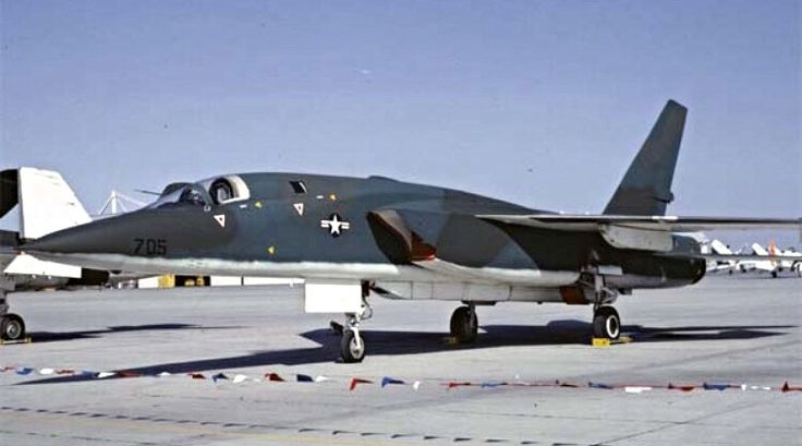 Why Paint Bombers Green Camo