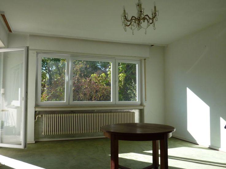 2 ZKB Wohnung in optimaler Lage mit gr. Balkon auf der Südseite 750 B 0.04