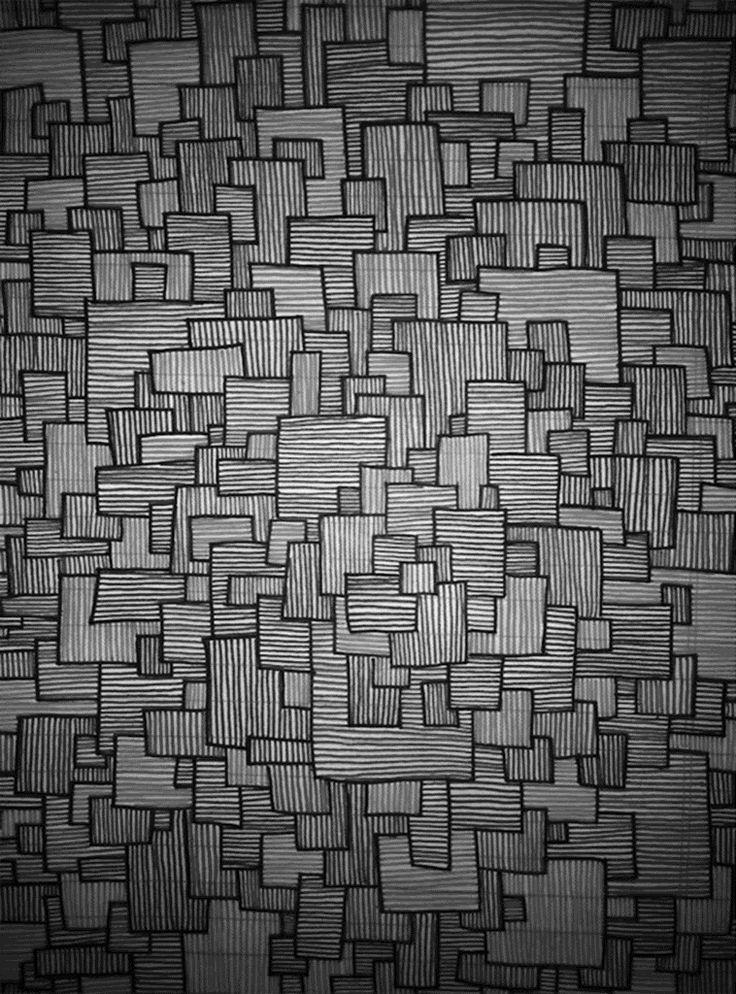 Megan Ganz Kindle Paperwhite Wallpaper - Imgur