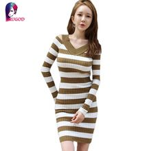 Like and Share if you want this  2016 Sexy Spring Autumn Striped Dress Women Off Shoulder Long Sleeve Knitted Casual Bodycon Pencil Party Dresses Mini Vestidos     Tag a friend who would love this!     FREE Shipping Worldwide     Get it here ---> http://oneclickmarket.co.uk/products/2016-sexy-spring-autumn-striped-dress-women-off-shoulder-long-sleeve-knitted-casual-bodycon-pencil-party-dresses-mini-vestidos/