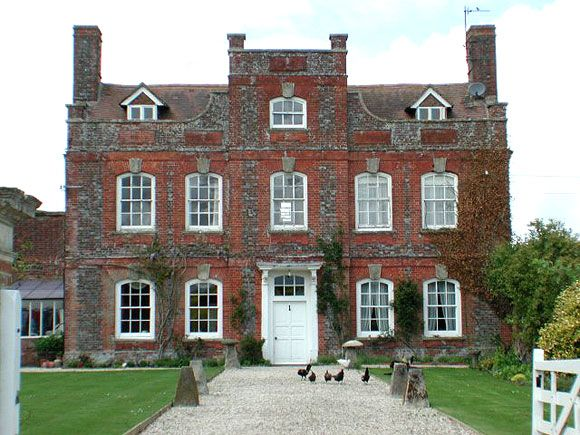10 best images about english country houses on pinterest for English manor home designs