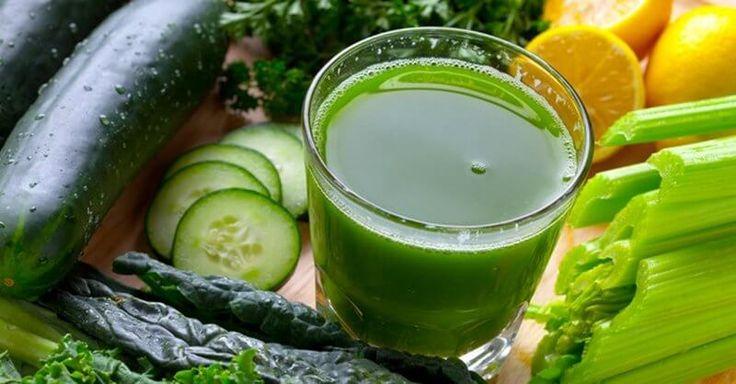S tímto nápojem obnovíte správnou funkci štítné žlázy do 3 týdnů (1)