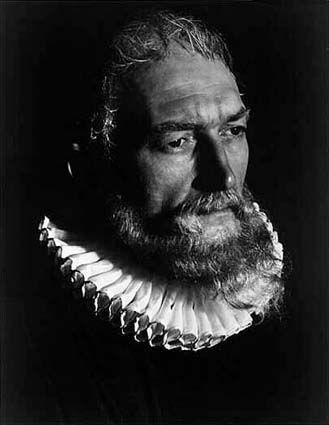Jean Vilar, Le Cid de Corneille - Thérèse Le Prat
