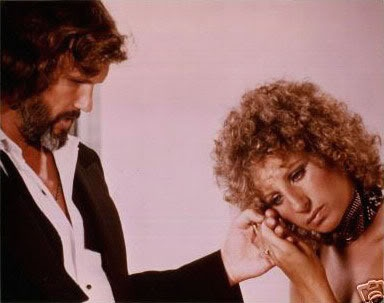 A Star Is Born 1976 In Barbra Streisand Pictures Forum Barbra