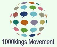 1000Kings Movement #Ushukela